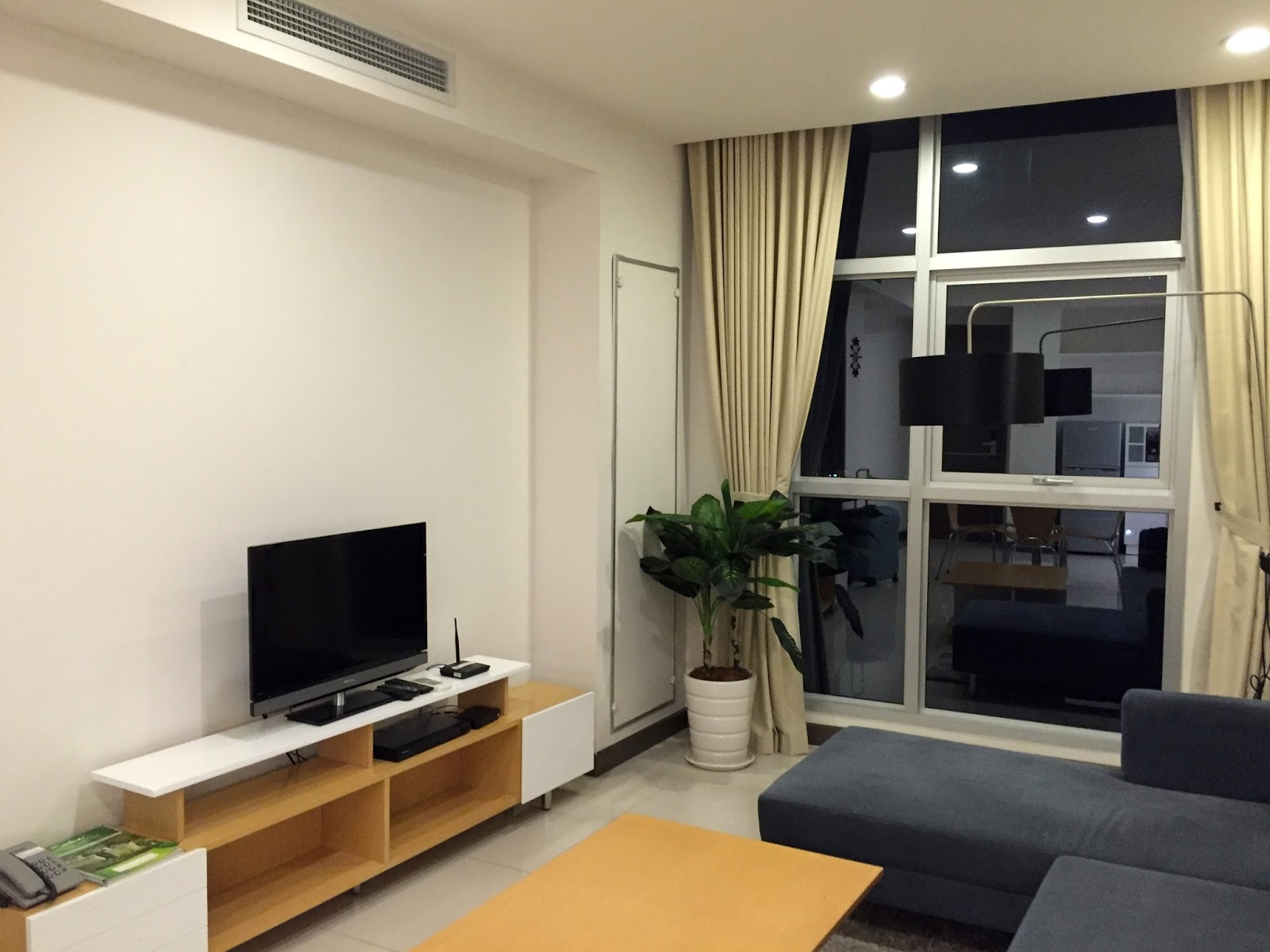 hcmc-serviced-apartment-interior