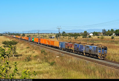 RailPictures.Net (467)