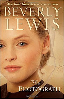 Review - The Photograph by Beverly Lewis