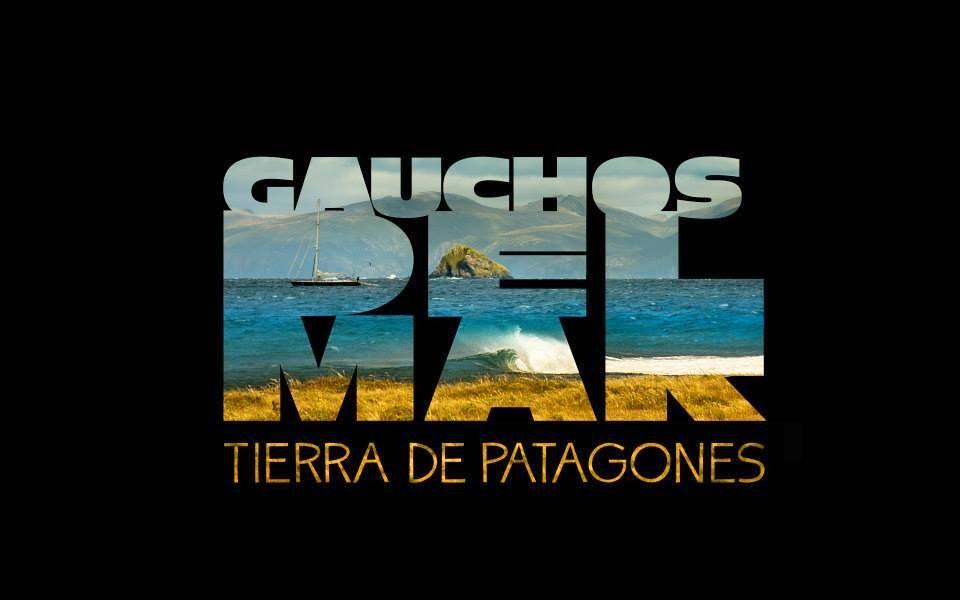 tierra de patagones gauchos del mar