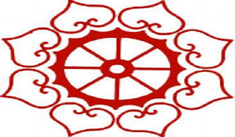 PENERIMAAN MAHASISWA BARU (STIE-WJ) 2018-2019 SEKOLAH TINGGI ILMU EKONOMI WIDYA JAYAKARTA