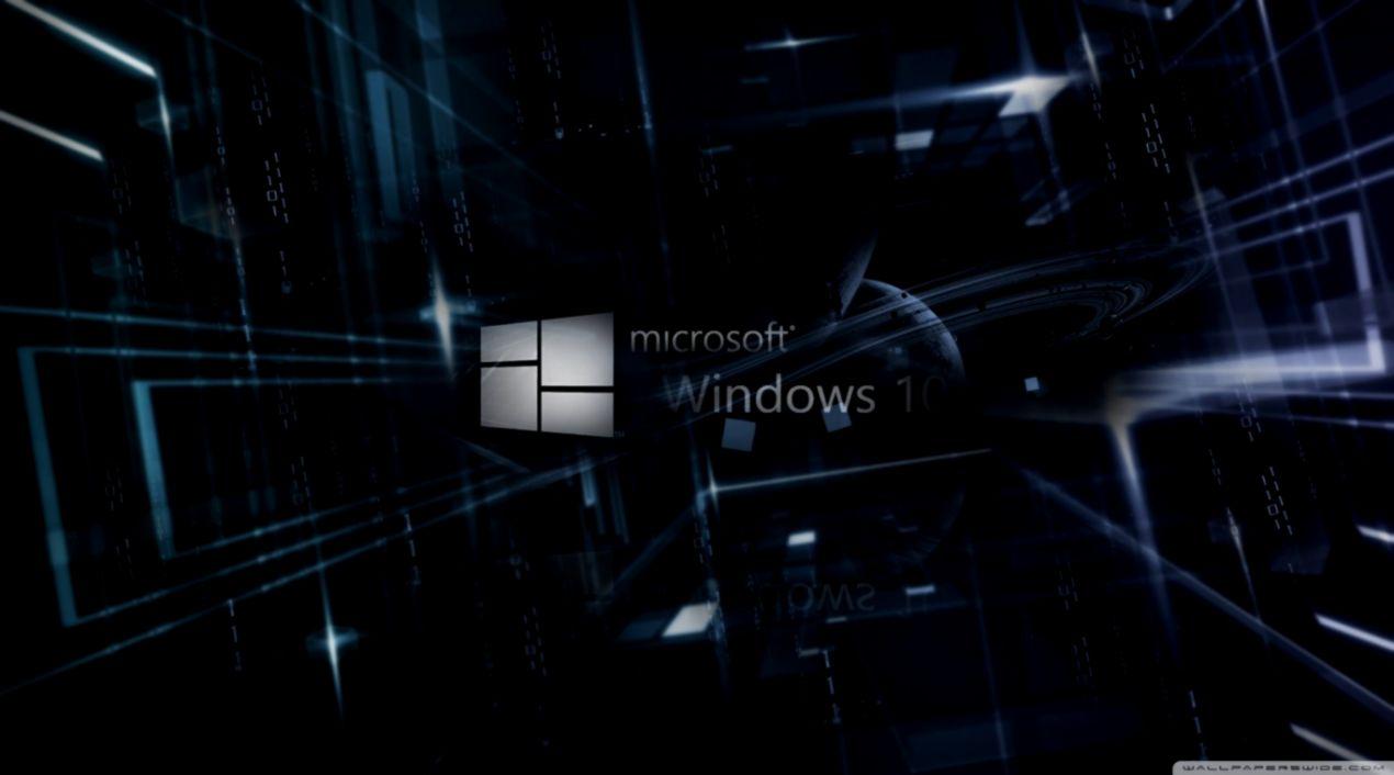 Sfondi desktop windows 10 mare