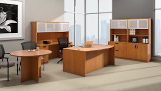 Offices To Go Furniture at OfficeAnything.com