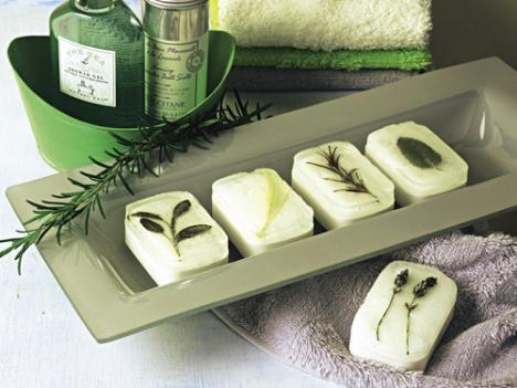 dolce vita deko anleitungen. Black Bedroom Furniture Sets. Home Design Ideas