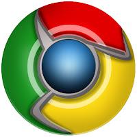 Download Google Chrome Mei 2016 Offline Installer 50.0.2661.94