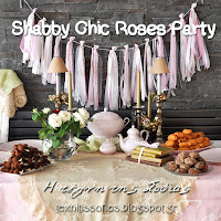 http://texnitissofias.blogspot.gr/2014/09/shabby-chic-rose-party.html