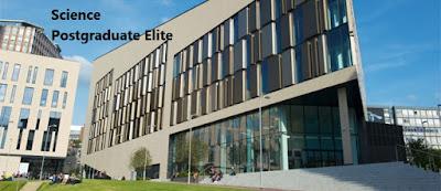 منح دراسية من كلية Science Postgraduate Elite للخريجين بالمملكة المتحدة