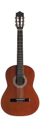Bán đàn Guitar Classic Stagg C536 giá rẻ tại Tphcm