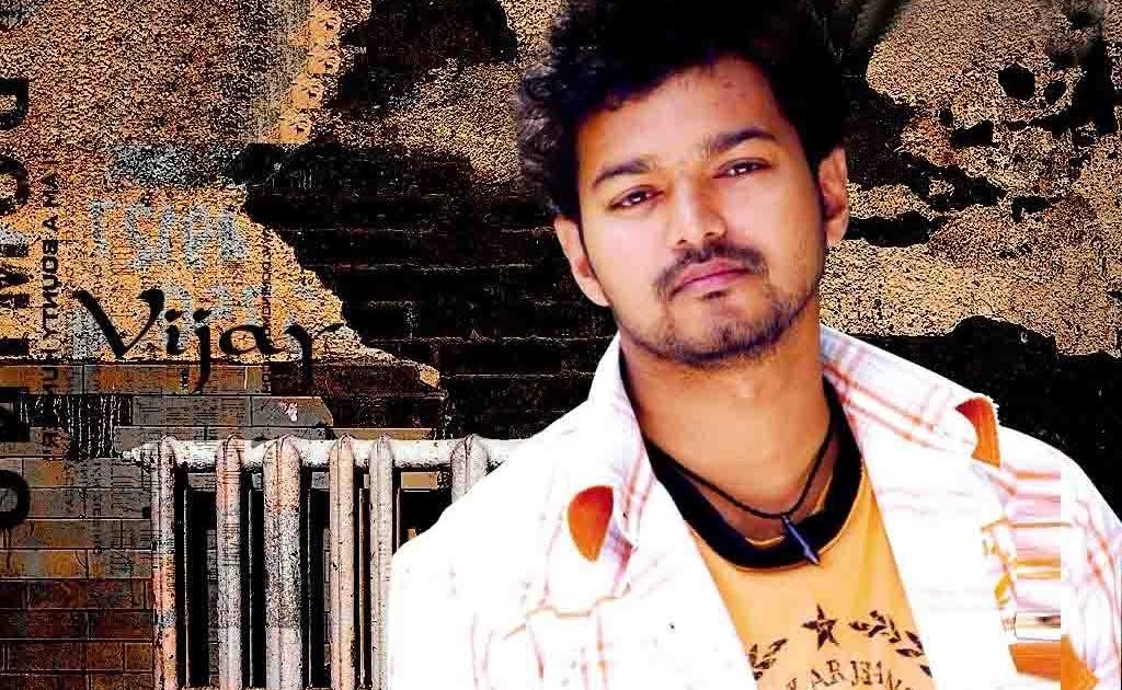 ilayathalapathy vijay wallpapers - photo #46