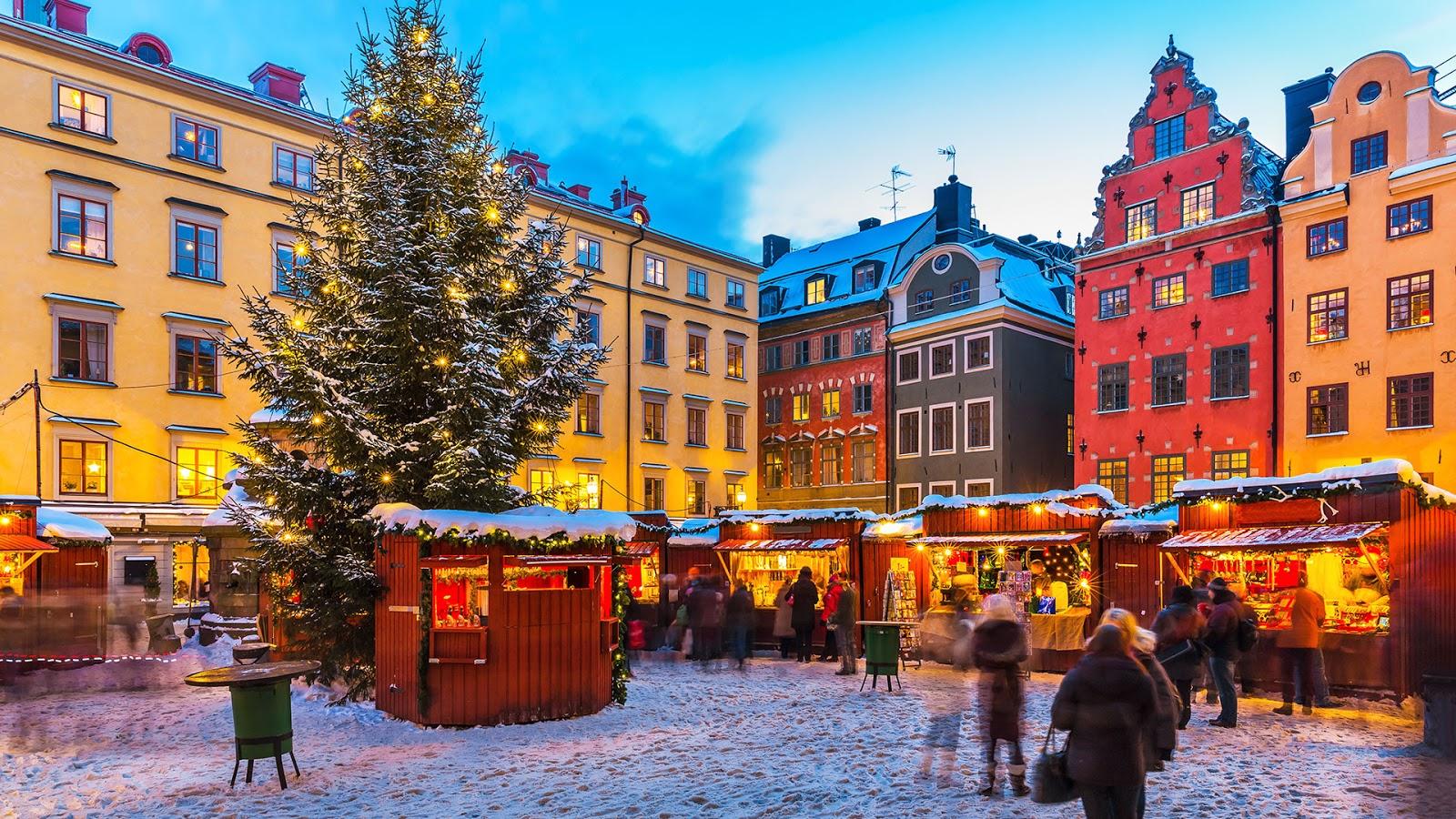 его туры в скандинавию на новый год фото такому выводу
