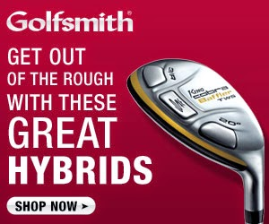 picture relating to Golfsmith Printable Coupons called Golfsmith coupon codes promo codes / Candlescience on-line coupon