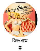 http://www.cosmelista.com/2015/05/thebalm-sexy-mama-anti-shine.html