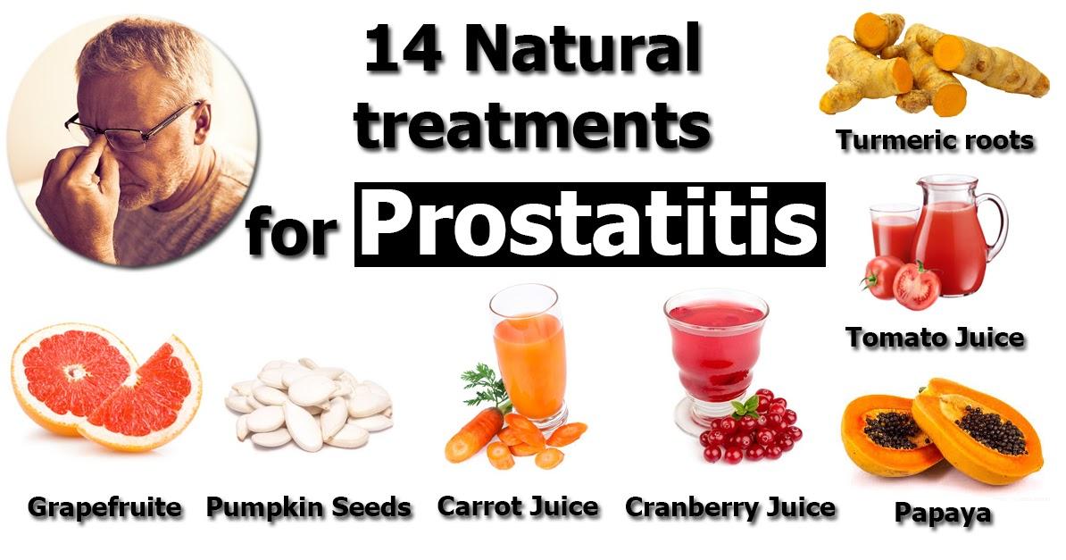 A prosztatagyulladás gyakori tünetei - Egészség -