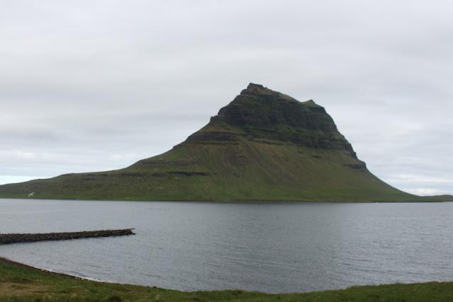 הר הכנסייה