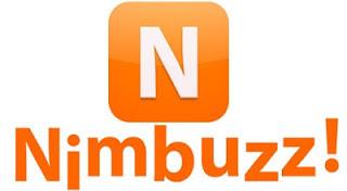 Cara Transaksi Pulsa Via Aplikasi Nimbuzz di Server S Pulsa