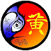 Kong Ha Hong Lion Dance Troupe Player Profile