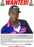 Anambra State Police Command Declares 'Ikanda' Wanted For Murder