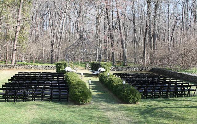 Wedding Venues In Ct On A Budget Lord Thompson Manor