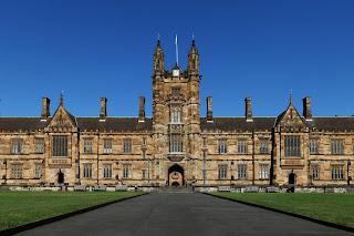 study in Australia, english course, IELTS test, IELTS course