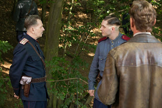 child 44-gary oldman-tom hardy-sam spruell
