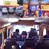 Jadwal, Lokasi Pool, dan Nomor Kontak Travel X-Trans Rute Bandung - Jabotabek