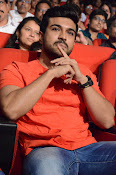 ram charan at oka manasu audio-thumbnail-11