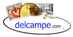 visit my store on delcampe.com