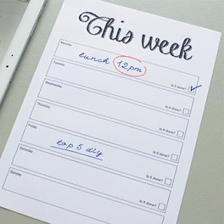 free-simple-weekly-planner
