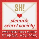 Steena's Secret Society
