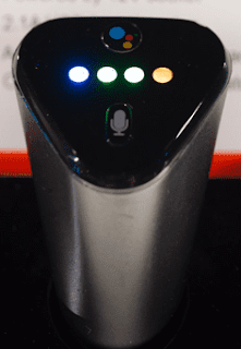 اغرب 5 منتجات ذكية لعام 2019،جهاز دعم السيارات القديمة بالتكنولوجية الحديثة link drive