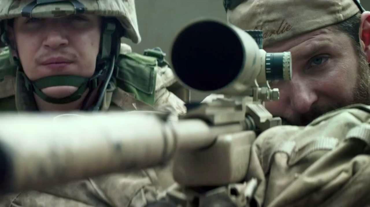 american sniper-kyle gallner-bradley cooper