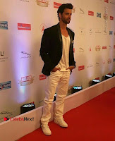 Celebs On Red Carpet Of Hello Hall Of Fame Awards  0001.jpg