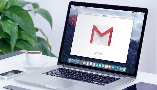 تفعيل  الرد الالي الجديدة في جيميل يوتيوب Smart Compose
