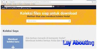 Cara Jitu Membuka Situs Yang Diblokir Dengan Web Proxy