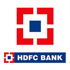 HDFC Bank, HDFC Bank Details