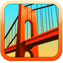 Bridge Constructor v5.1 APK