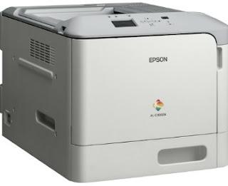 Epson WorkForce AL‑C300DN Driver Download For Windows XP/ Vista/ Windows 7/ Win 8/ 8.1/ Win 10 (32bit - 64bit), Mac OS and Linux.
