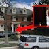 HILLARY JUST GOT EXPOSED: Look What She's Been Doing at Her House EVERYDAY Since She Lost