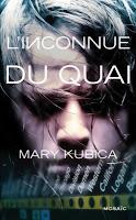 http://shereadsabook.blogspot.fr/2016/09/linconnue-du-quai.html