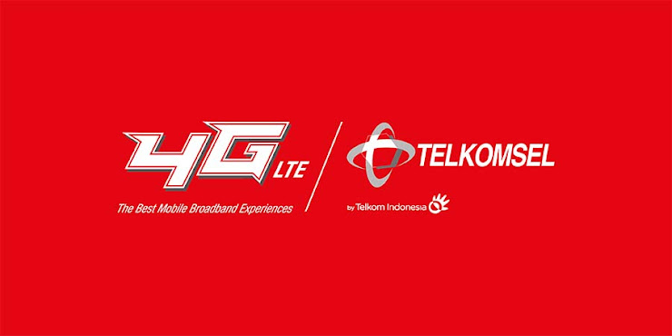 Download Config Telkomsel Vidmax Kpn Tunnel Revolution
