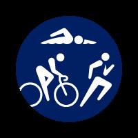 Jadwal & Hasil Triathlon Olimpiade Tokyo 2020 Jepang