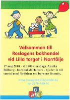 https://bokbloggerskan.blogspot.se/2018/04/samtal-med-foraldrar-om-barnens-lasande.html