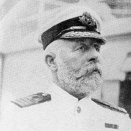 Misteri Fenomena Lorong Waktu Penumpang Titanic