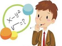 Try Out 1 Ujian Nasional 2017 Matematika SMA By Bu Sulami