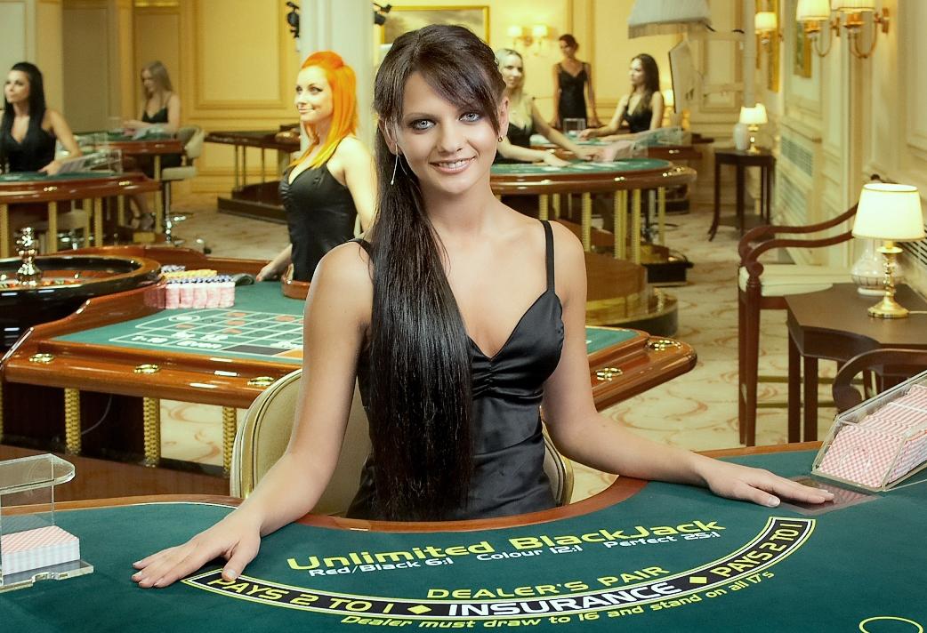 Pkr casino free spins