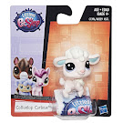 Littlest Pet Shop Singles Generation 5.5 Pets Pets