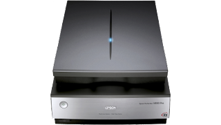 Epson Perfection V850 Pro driver descargar