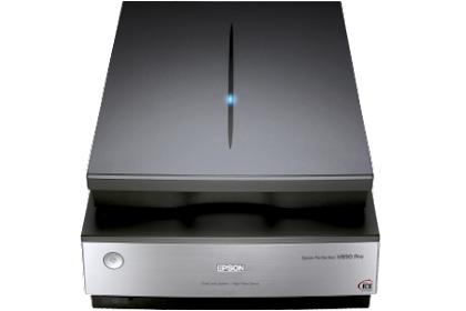 Descargar Driver Epson Perfection V850 Pro