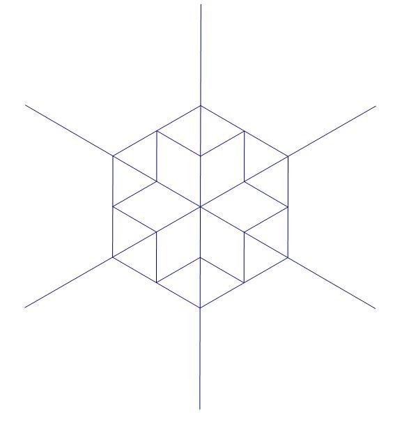 mathrecreation: November 2013