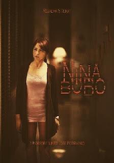Free Download Film Oo Nina Bobo Full Movie